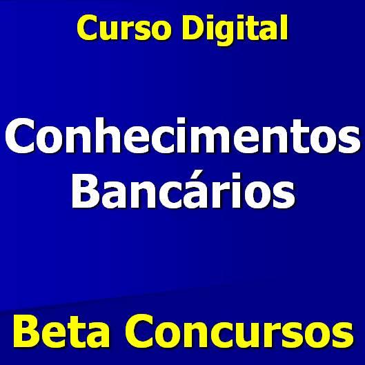CONHECIMENTOS BANCARIOS MP3 BAIXAR