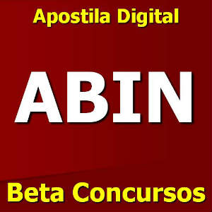 apostila abin