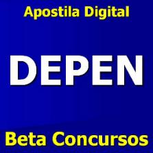 apostila depen