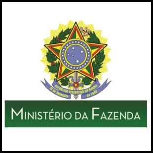 concurso ministerio da fazenda 2019