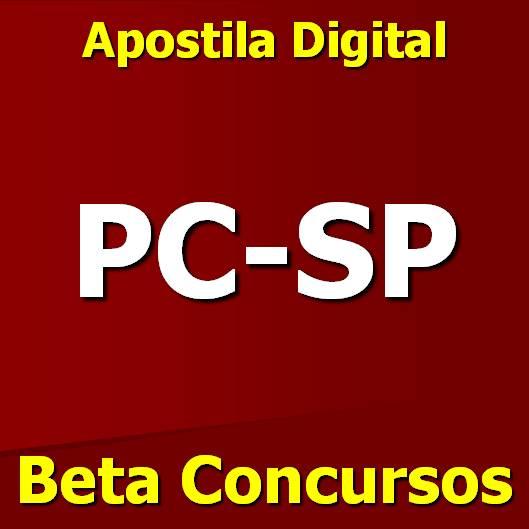 apostila pc-sp