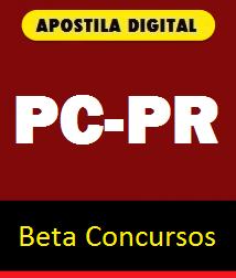 apostila PC PR