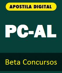 apostila PC AL