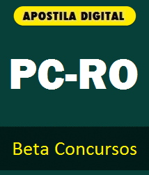apostila PC RO